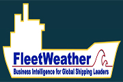fleetweather