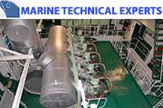 marinetechnicalexperts
