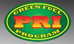pri-green