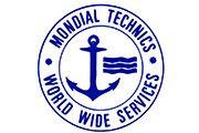 MONDIAL TECHNICS