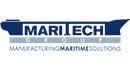 Maritech Small